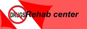 drug rehab centre